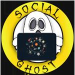 Socialghost